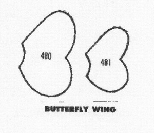 Tinkertech Butterfly Wings 480-1