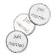 Just Married Coin