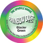 RAINBOW DUST GLITTER COLLECTION