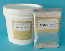 SUGARVEIL PRODUCTS