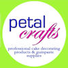 PETAL CRAFT