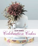 Alan Dunns Celebration Cakes