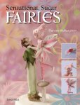 Sensational Sugar Fairies -Frances McNaughton
