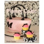 Planet Cake A Beginners Guide To Cake Decorating