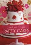 Sweet & Simple Party Cakes