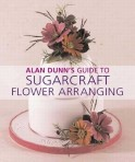 Sugarcraft Flower Arranging