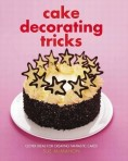 Cake Decorating Tricks