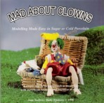 Mad About Clowns