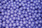 Windsor Cake Academy Coco Pearls Pearl Lavender - DECORATION USE ONLY