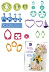 WILTON Flower Making Set