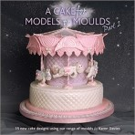 A Cake For Models or Moulds 2