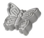Nordicware Butterfly Tin