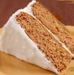 1Kg Windsor Carrot Cake Mix