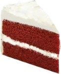 1Kg Windsor Red Velvet Cake Mix