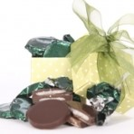 Squires Kitchen Peppermint Fondant Mix