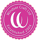 Windsor Cake Craft Cake Decorating