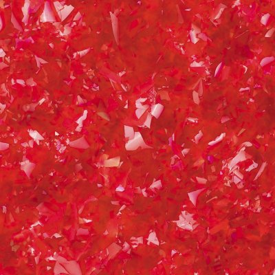 Magic Sparkles - Red