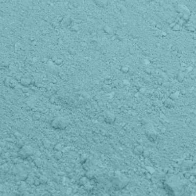 Rainbow Dust Powder Colour -  Baby Blue
