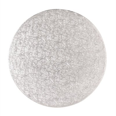20 Inch Round Drum Bulk Pack of 5