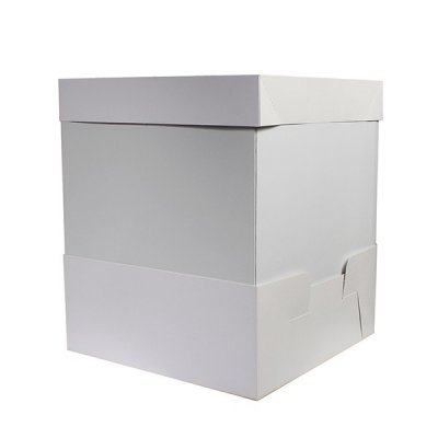 Cake Box Extension 10'' x 16''