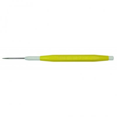 PME Thick Scriber Needle