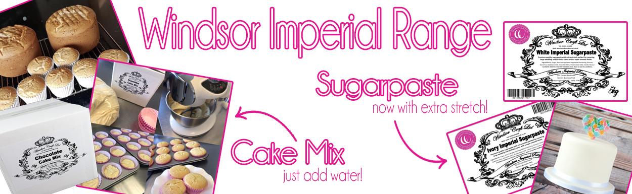 Prime Cake Decorating Supplies Sugarcraft Equipment Decorations Funny Birthday Cards Online Ioscodamsfinfo