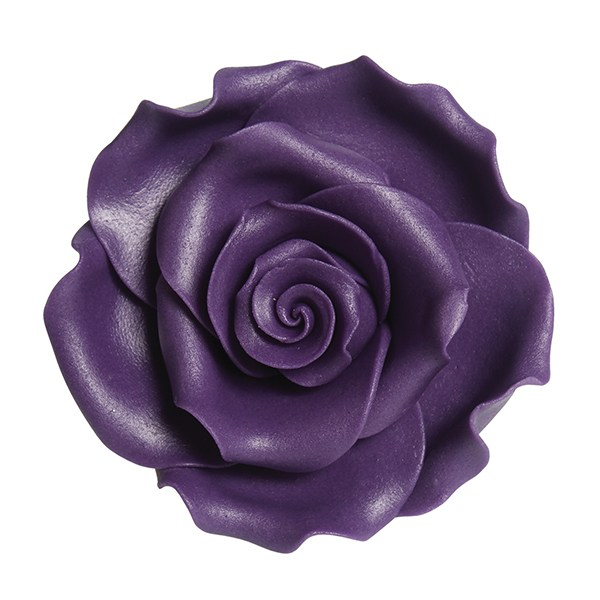 Colour of the Year 2018: Ultra Violet