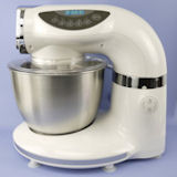 Electrical Kitchen Equipment for Cake Decorators