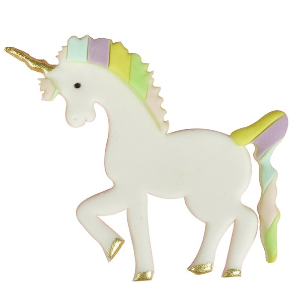 Unicorn Craze!