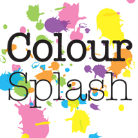 Colour Splash Range