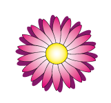 Beau Products