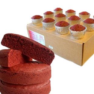 Ready Made Cakes