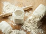 Self Raising Flour 16kg