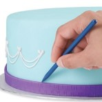 Wilton Cake Measuring Tape Set