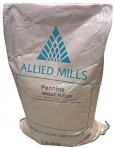 Allied Mills Pennine Strong Bread Flour 16kg
