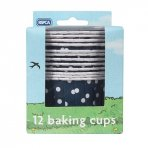 Baked with Love RSPCA Baking Cups