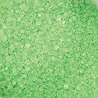 Sugarflair Sugar Sprinkles - Green