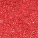 Sugarflair - Edible Lustre - Christmas Red - 2g