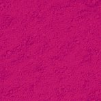 Sugarflair Craft Dusting Powder - Fuchsia