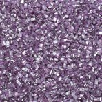 Rainbow Dust Sparkling Sugar - Pearlescent Purple
