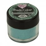 Rainbow Dust Powder Colour - Light Teal