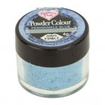 Rainbow Dust Powder Colour - Periwinkle Blue