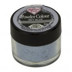 Rainbow Dust Powder Colour - Sky Blue