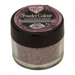 Rainbow Dust Powder Colour - Lavender Drop