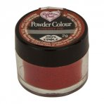 Rainbow Dust Powder Colour - Cherry Pie
