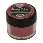 Rainbow Dust Powder Colour - Strawberry
