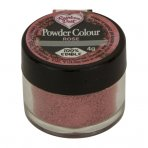 Rainbow Dust Powder Colour - Rose