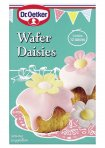 Dr. Oetker 12 Wafer Daisies - SALE BBE APRIL 18