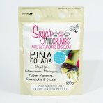Sugar and Crumbs Pina Colada Icing Sugar 500g