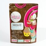 Sugar & Crumbs Mint Chocolate Icing Sugar 500g